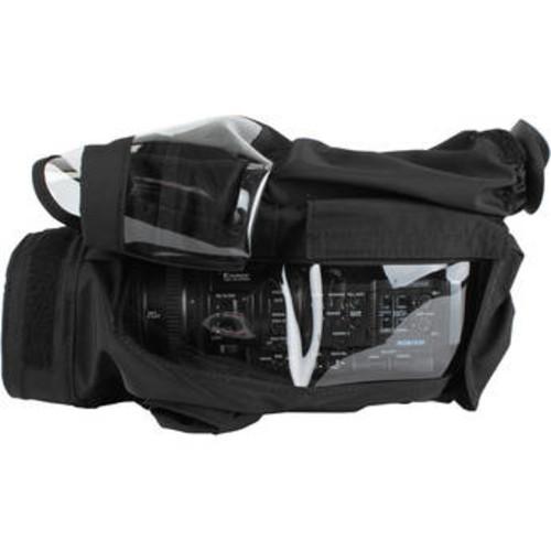 RS-PXW180 Rain Slicker for Sony PXW-X160/X180 Camera