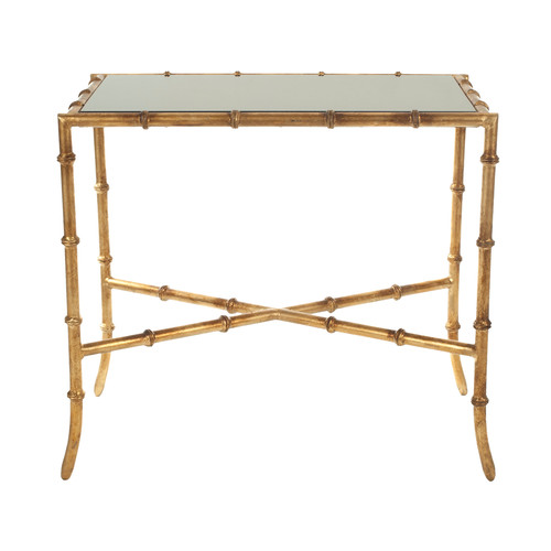 Genivee Accent Table
