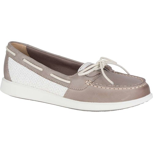 Sperry Women's Oasis Loft Shoe