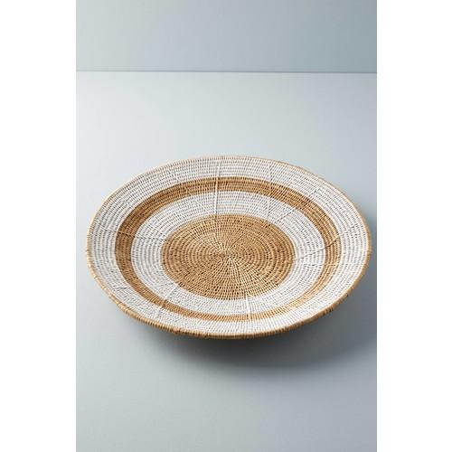 Togunde Hanging Basket [REGULAR]