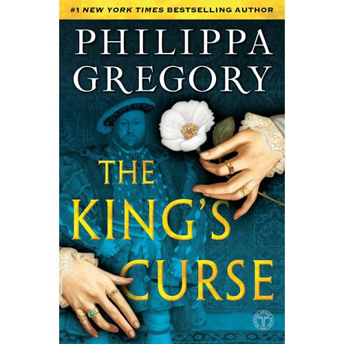 KING'S CURSE, THE