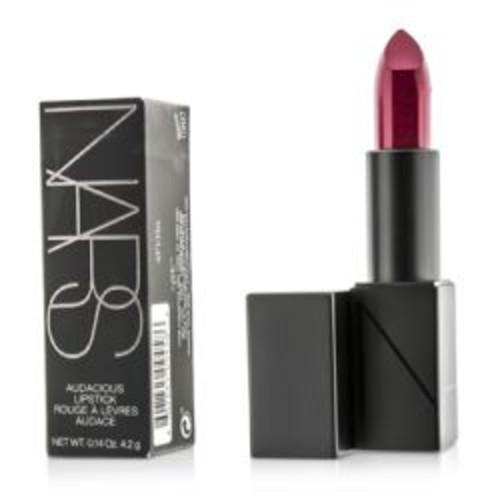 NARS Audacious Lipstick - Audrey
