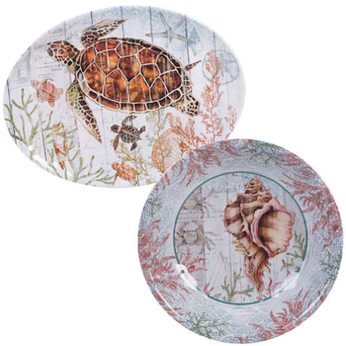 Certified International Sanibel 2-pc. Serving Set