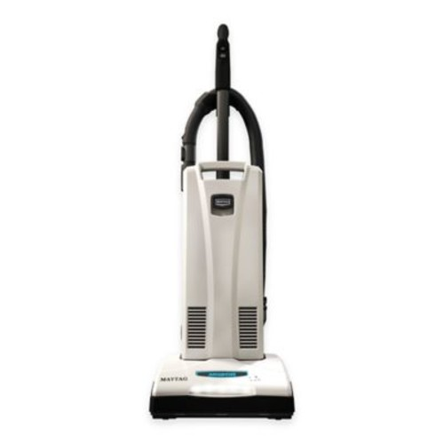 Maytag M1200 Upright Vacuum