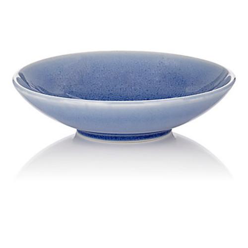 Jars Chardon Soup Bowl