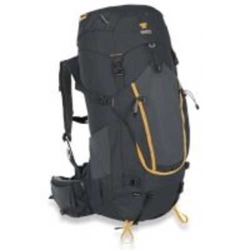 Mountainsmith Apex 60 L Backpack 16-50160-65, Volume: 60 Liters, Pack Type: Multi-Day Packs w/ Free S&H