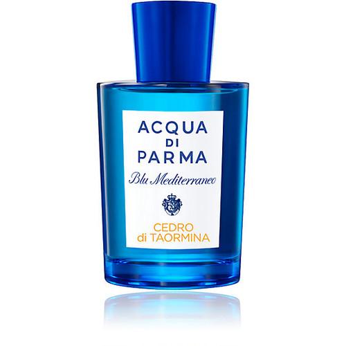 Acqua di Parma Cedro Di Taormina Eau De Toilette 75ml