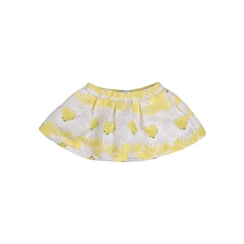 FUN & FUN Skirt
