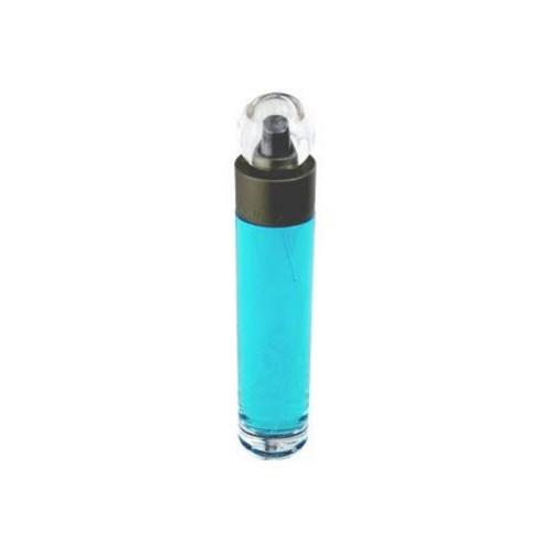 360 - 1.7 oz EDT Spray