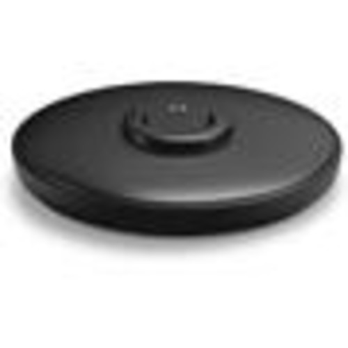 Bose SoundLink Revolve Charging Cradle For Bose SoundLink Revolve and Revolve+ Bluetooth speakers