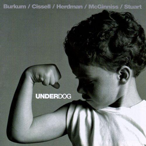 Underdog [CD]