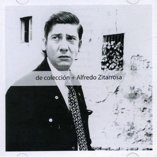 De Coleccin [CD]