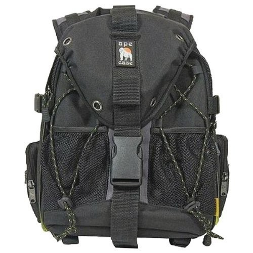 Small Backpack Dslr And