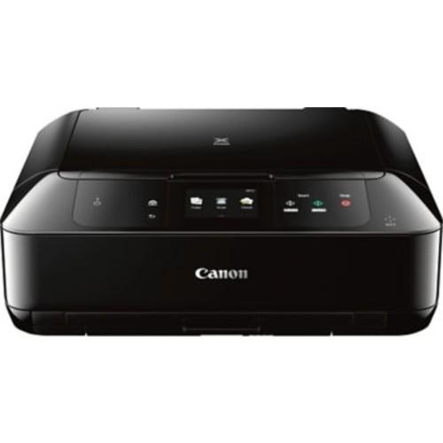 Canon PIXMA MG7720 All-in-One Printer