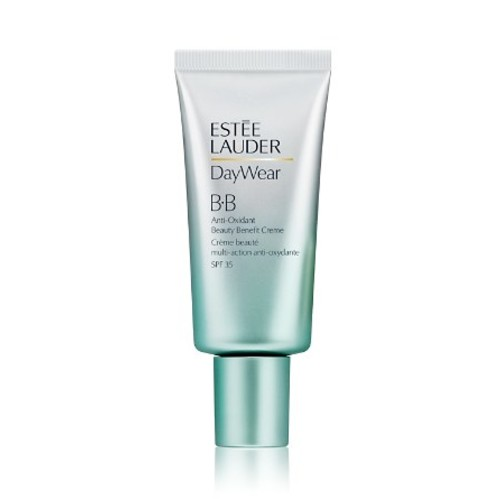 Este Lauder DayWear Anti-Oxidant Beauty Benefit BB Creme Broad Spectrum SPF 35