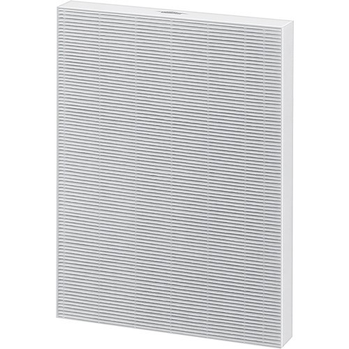 Fellowes Aeramax 290 Replacement True Hepa Filter Replacement - Large