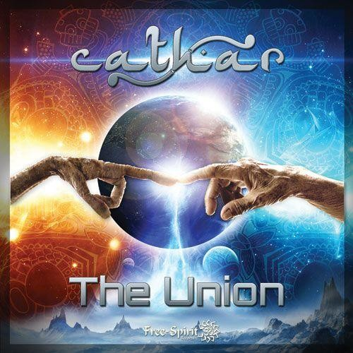 The Union [CD]