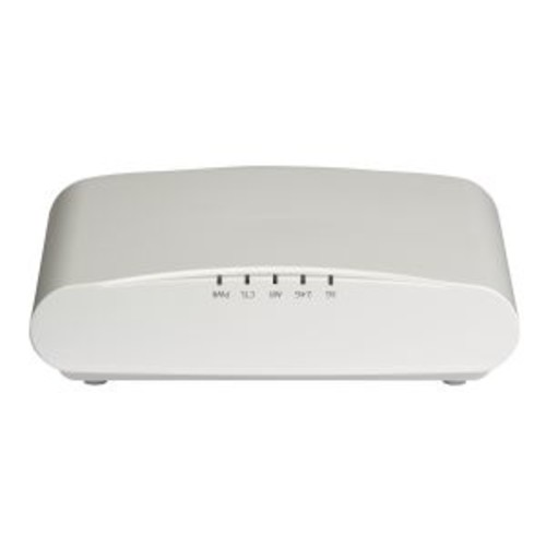 Ruckus ZoneFlex R610 - Wireless access point - 802.11ac Wave 2 - 802.11a/b/g/n/ac Wave 2 - Dual Band