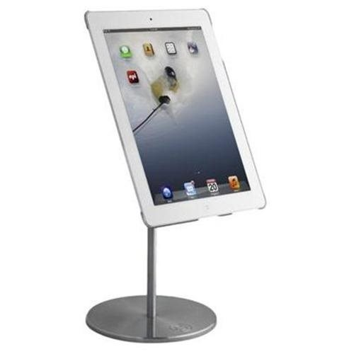 iOmounts Tablet PC Stand - 9.8