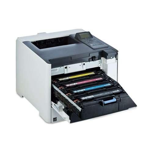 Canon Color imageCLASS LBP7660Cdn Laser Printer [Printer]