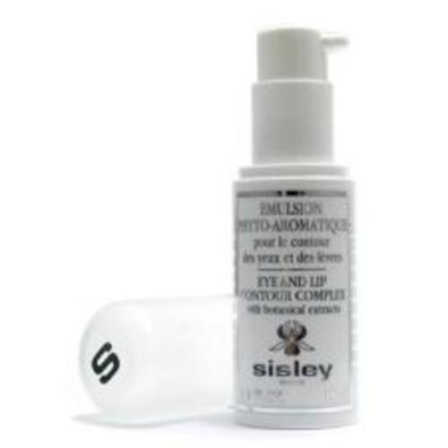 Sisley Botanical Eye & Lip Contour Complex