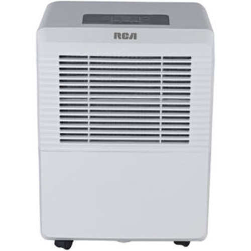 RCA 70 Pint Dehumidifier