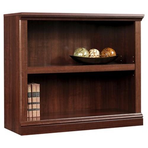 2 Shelf Bookcase - Sauder
