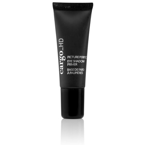 Cargo Cosmetics HD Picture Perfect Eye Shadow Primer