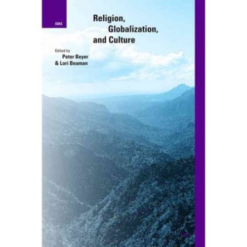 Religion, Globalization, and Culture