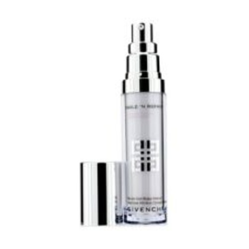 Givenchy Wrinkle Expert - Intensive Wrinkle Correction Serum