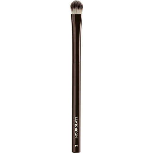 Hourglass No. 3 All Over Shadow Brush