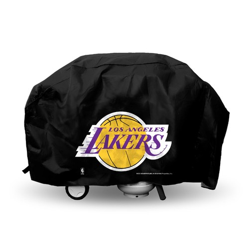 Rico Los Angeles Lakers Economy Grill Cover