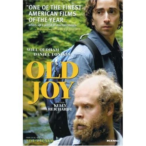 Joy (2006)