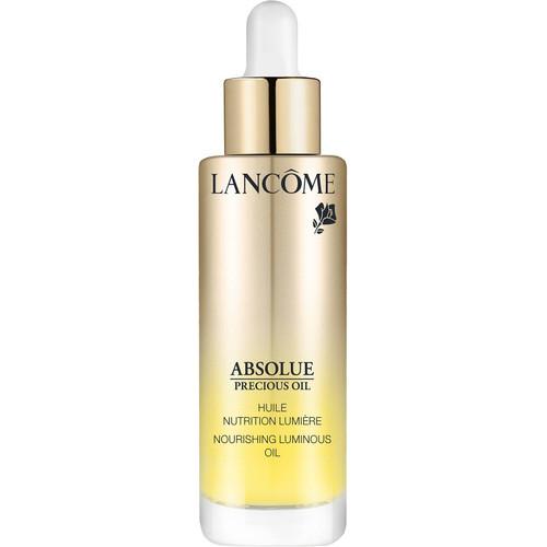 Absolue Precious Oil Nourishing Luminous Oil