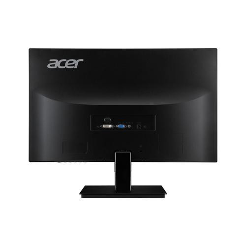 Acer H236HL bid - LED monitor - 23