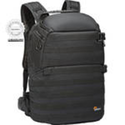 ProTactic 450 AW Camera and Laptop Backpack (Black)