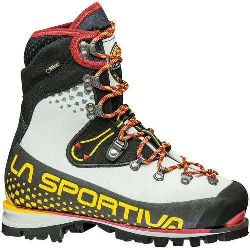 La Sportiva Nepal Cube GTX Mountaineering Boot - Women's