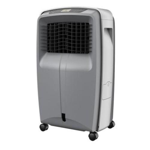 Arctic Cove 500 CFM 3 Speed Portable Evaporative Cooler for 350 sq. ft.