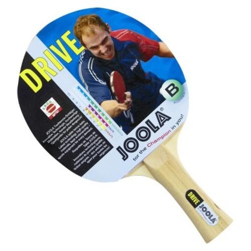 Joola Drive Recreational Table Tennis Racket