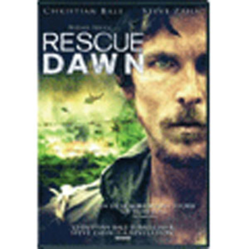 Rescue Dawn DD5.1/DDS