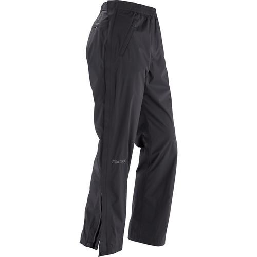 Marmot PreCip Full-Zip Pant - Men's