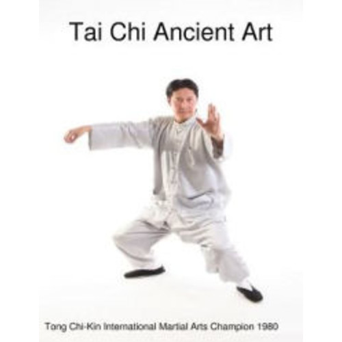 Tai Chi Ancient Art