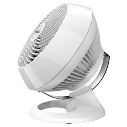 Vornado - 560 Medium Air Circulator