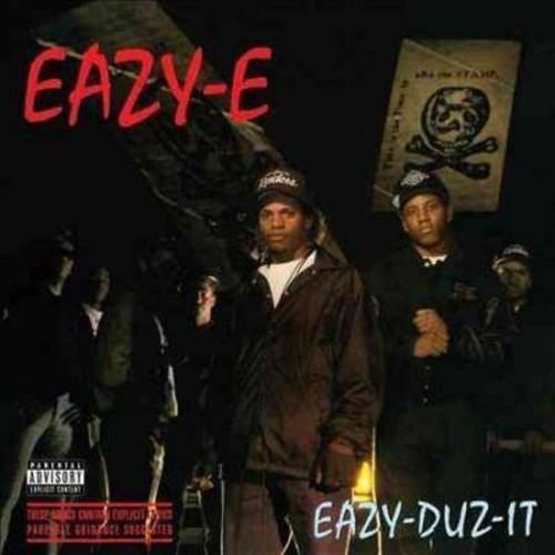 Eazy-Duz-I...