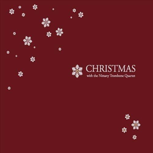 Christmas With [CD]
