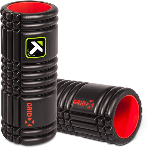 Trigger Point Performance GRID X Foam Roller