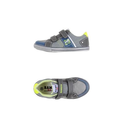 RAMS 23 Sneakers
