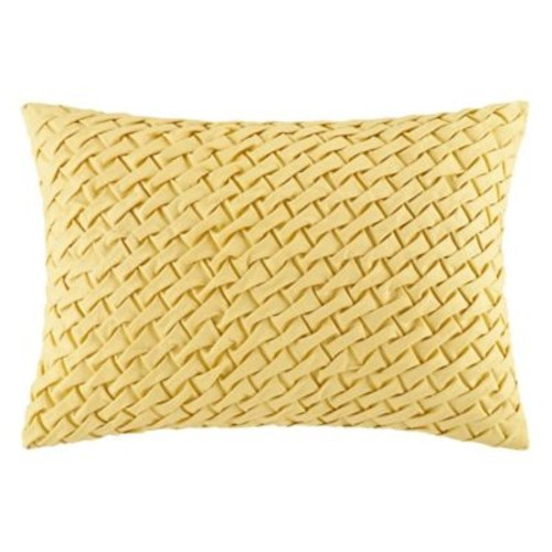 Harbor House Miramar Cotton Lumbar Pillow