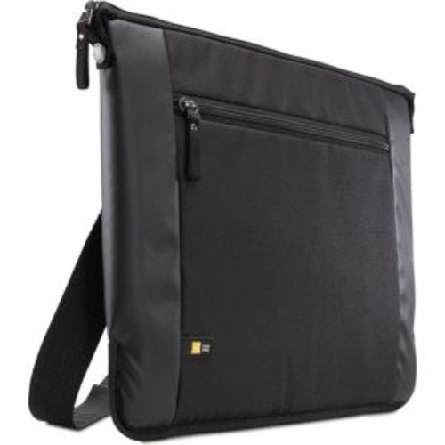 Case Logic Intrata 15.6 Laptop Bag - Black