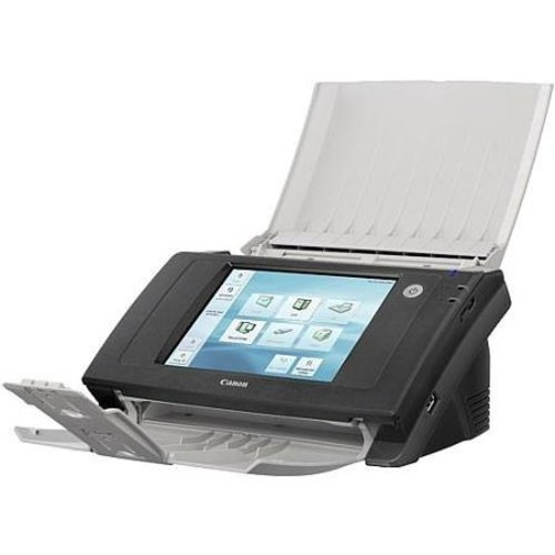 Canon imageFORMULA ScanFront 330 30ppm 600dpi Networked Document Scanner